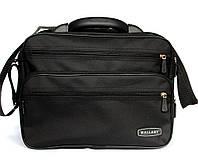 Мужская сумка через плечо Wallaby 2651