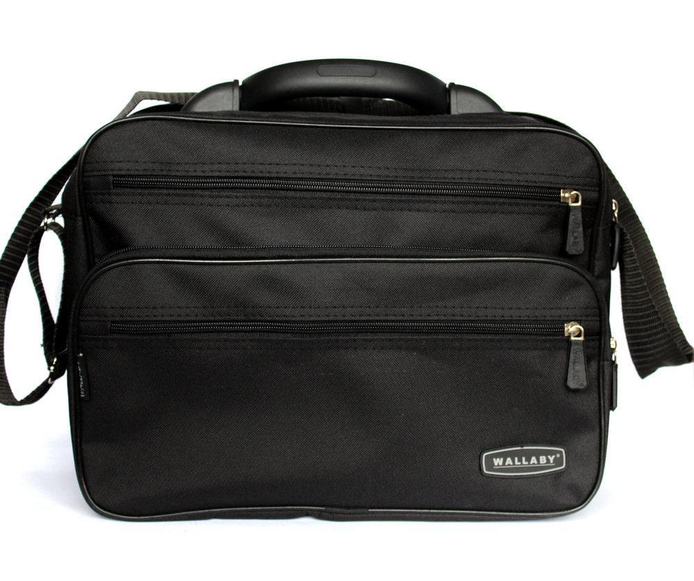 6473ccb13057 Мужская сумка через плечо Wallaby 2651 , цена 190 грн., купить в ...