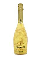 Mavam Fortune, фото 1
