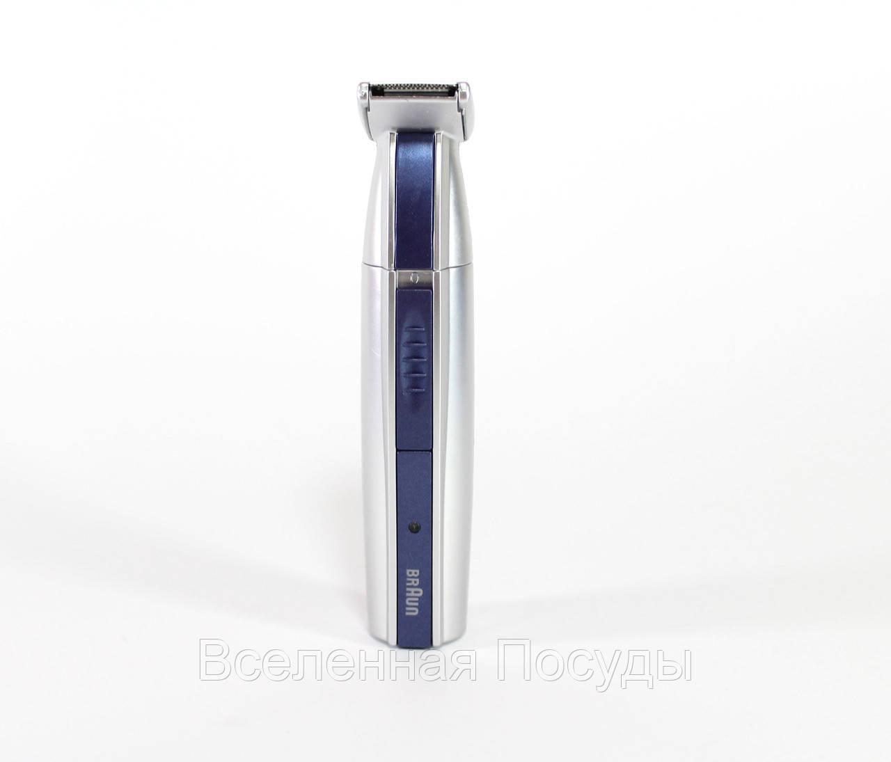 Триммер MP 300  12-40    100