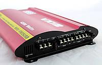 Усилитель CAR AMP MRV 905 + usb  5