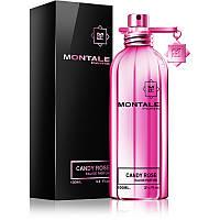 Montale  Candy Rose 50ml  парфюмированная вода (оригинал)