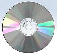 Диск CD-R 700 MB DATEX 52x без упак