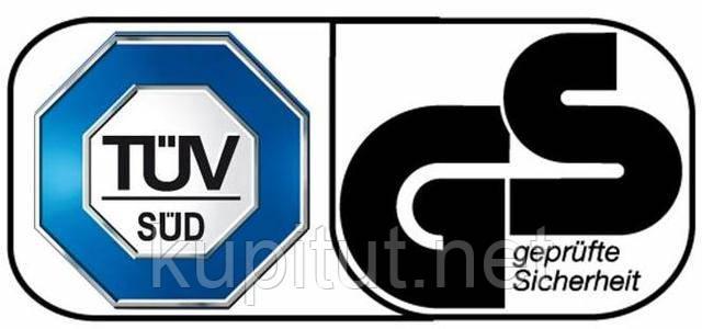 Защитная сетка KIDIGO™ MAROON 304 см. SBTM304