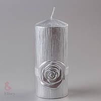 Свадебные свечи (15 см)