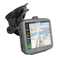 GPS навигатор Navitel E500, фото 1