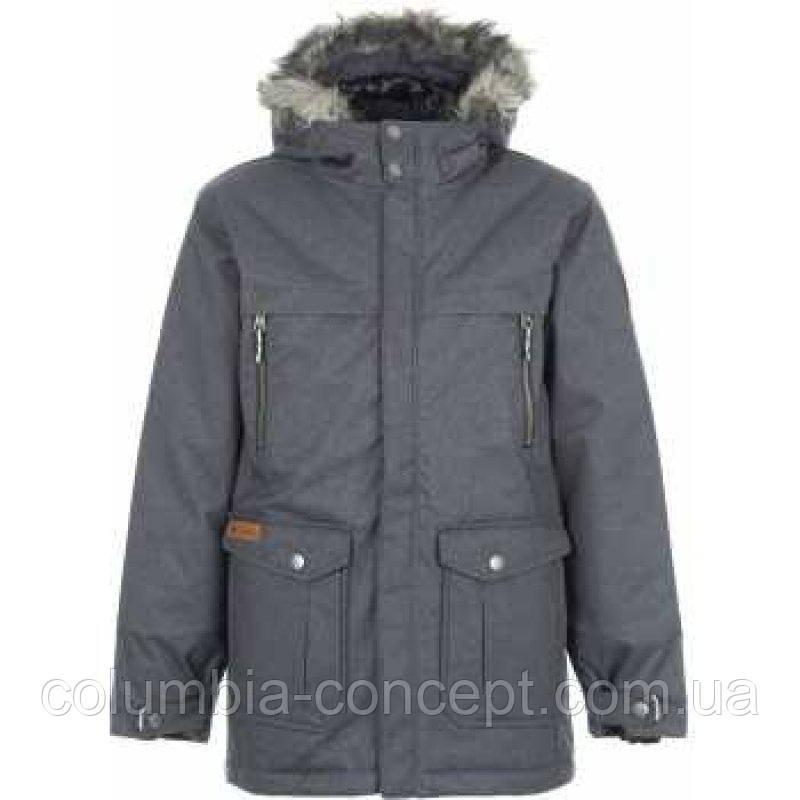 Куртка для мальчика Columbia BARLOW PASS 600 turbodown - Columbia в Киеве 9e4b7ec96cf65