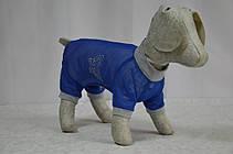 Комбінезон для собак Літо, фото 3