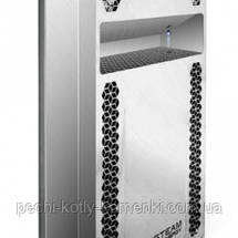 "Электропарообразователь ""SteamCity II"" (5.2 кВт), фото 3"