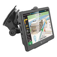 GPS навигатор Navitel E700, фото 1