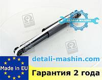 "Амортизатор задний газомасляный Спринтер LT 28 LT 35 ""RIDER"" Volkswagen Mercedes-Benz Sprinter"