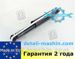 "Амортизатор задній газомасляний Спринтер LT 28 LT 35 ""RIDER"" Volkswagen Mercedes-Benz Sprinter"