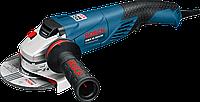Болгарка Bosch gws 15-150 cl