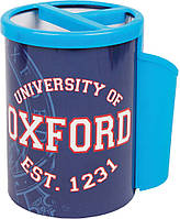 Стакан для ручек 1 Вересня 470287 Оксфорд