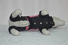 Костюм для собак Крутые 90, фото 3