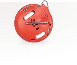 Шпульный колпачок BERNINA для шитья нижней ниткой bobbin work