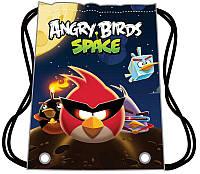 Сумка для обуви Cool For School AB03845 Angry Birds