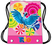 Сумка для обуви Cool For School RI00805 Rio