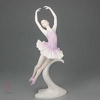 "Статуэтка ""Балерина"" (27 см)"