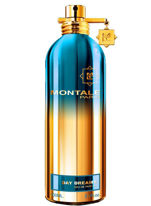Montale  Day Dreams 100ml