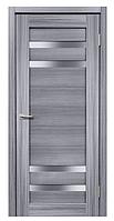 Межкомнатные двери МАСТЕР - МОДЕЛЬ 636 , фото 1