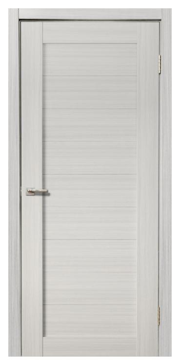 Межкомнатные двери МАСТЕР - МОДЕЛЬ 634