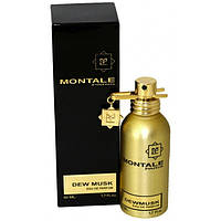 Montale   Dew Musk 100ml (tester) парфюмированная вода (оригинал)