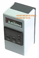Таймер электронный 99 часов (арт. 350057, 99730) для Animo