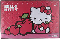 Подложка на стол 60*40см KITE мод 212 Hello Kitty HK13-212K