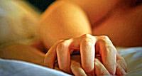 Зажечь по полной и похудеть: как много калорий сжигается во время любовных утех