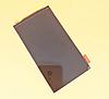 Оригинальный LCD / дисплей / матрица / экран для Assistant AS-5432 Agio