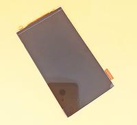 Оригинальный LCD / дисплей / матрица / экран для Assistant AS-5432 Agio, фото 1