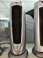 Тепловентилятор ALPARI FHC-2022BR керамічний