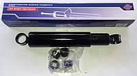 Задний амортизатор ВАЗ 2101, 2102, 2103, 2104, 2105, 2106, 2107 AT., фото 1