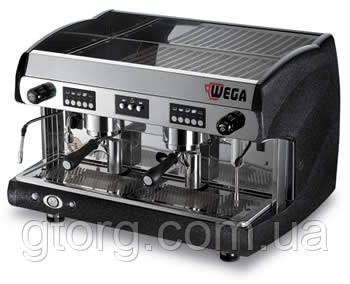 Кофемашина Wega Polaris