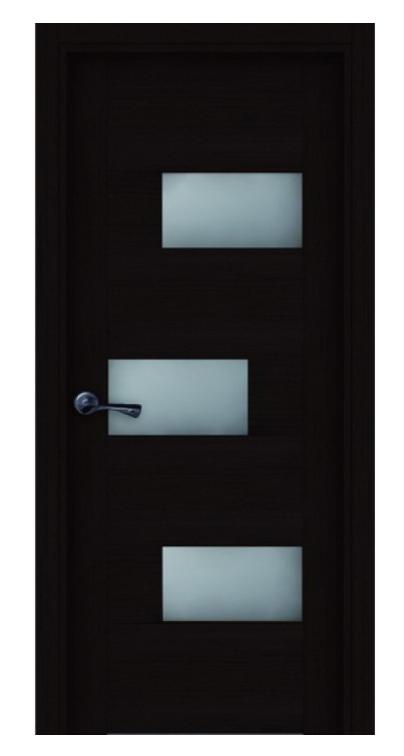 Межкомнатные двери ПОЛО ПО ВЕНГЕ