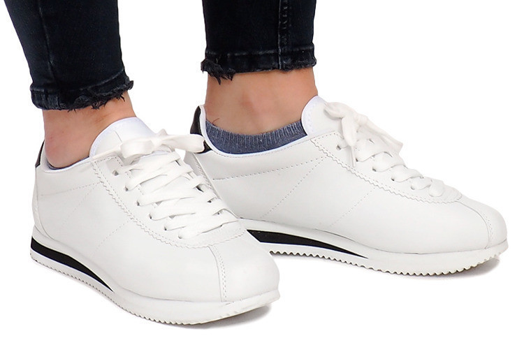 Женские светлые кроссовки от производителя с Польши размеры 36-41 ... 6418e7278a1