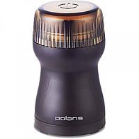 Кофемолка электрическая Polaris PCG 1120