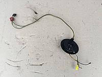 Шлейф подрулевой на Мерседес W210 c датчиком  168 460 01 49, фото 1