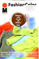 Краситель для ткани MARABU 30мл 174023244 Кофейный