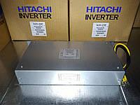 Фильтр сетевой FPF-9340-30 для WJ200-(055, 075)HF, фото 1