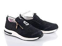 Детская обувь сезон весна 2018. Детская спортивная обувь бренда GFB (Канарейка) для девочек (рр. с 30 по 36)