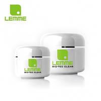 Гель Lemme Bio-Tec Clear 15g