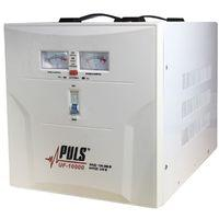 Стабилизатор напряжения Puls UF-8000