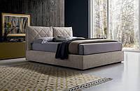 Кровать IMOLLA