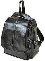 Выбор! Сумка Женская кожаная. Женский портфель. Кожаный женский рюкзак. ДР03-1