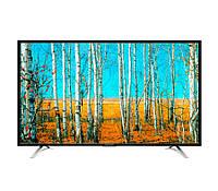 LCD телевизор Thomson 32HA3104
