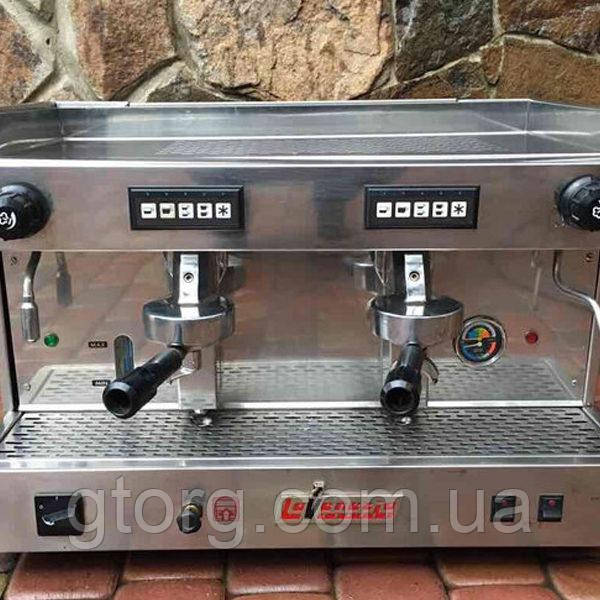 Кофемашина La Venezia