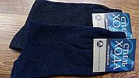 """Чоловічі стрейчеві шкарпетки""""Стиль Хода"""",ассорті(29-31)упаковка 12 пар"""