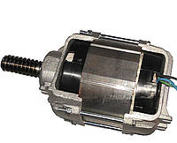 Двигатель WGA05 для Wingo 4000 220V